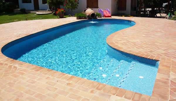 Cómo Calcular el volumen de una piscina 5