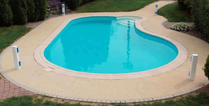 alarmas de seguridad para piscinas