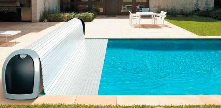 Cómo elegir una cubierta para piscina en 2021 2
